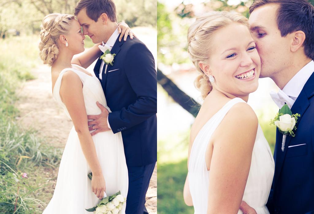 bröllopsfotograf stockholm hanna och alex 10