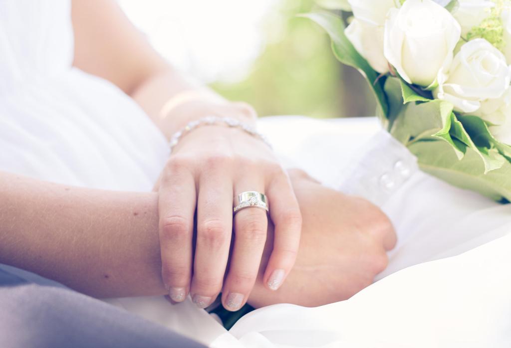 bröllopsfotograf stockholm hanna och alex 11