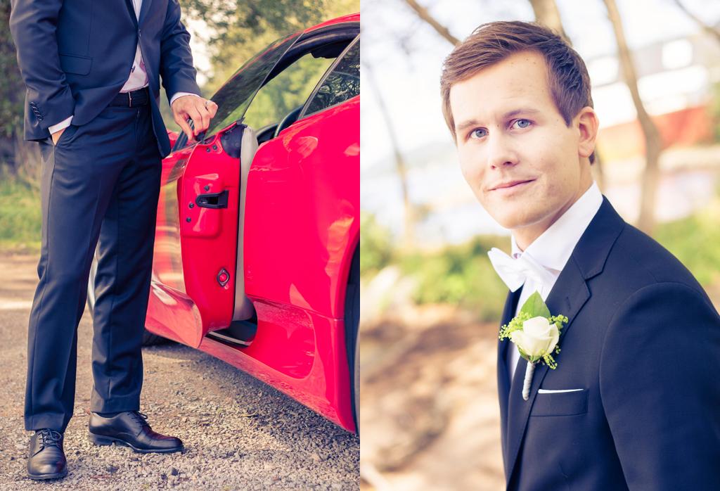bröllopsfotograf stockholm hanna och alex 12,5