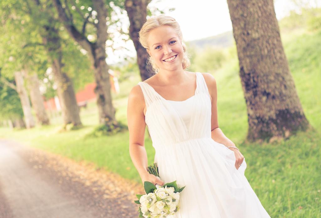 bröllopsfotograf stockholm hanna och alex 13