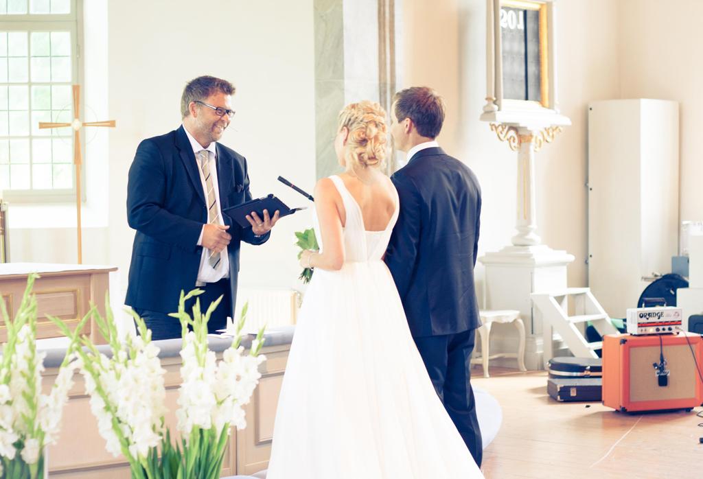 bröllopsfotograf stockholm hanna och alex 14