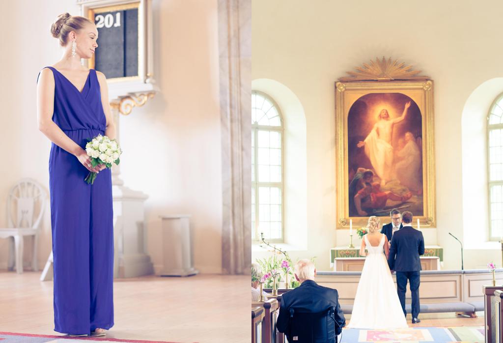 bröllopsfotograf stockholm hanna och alex 15