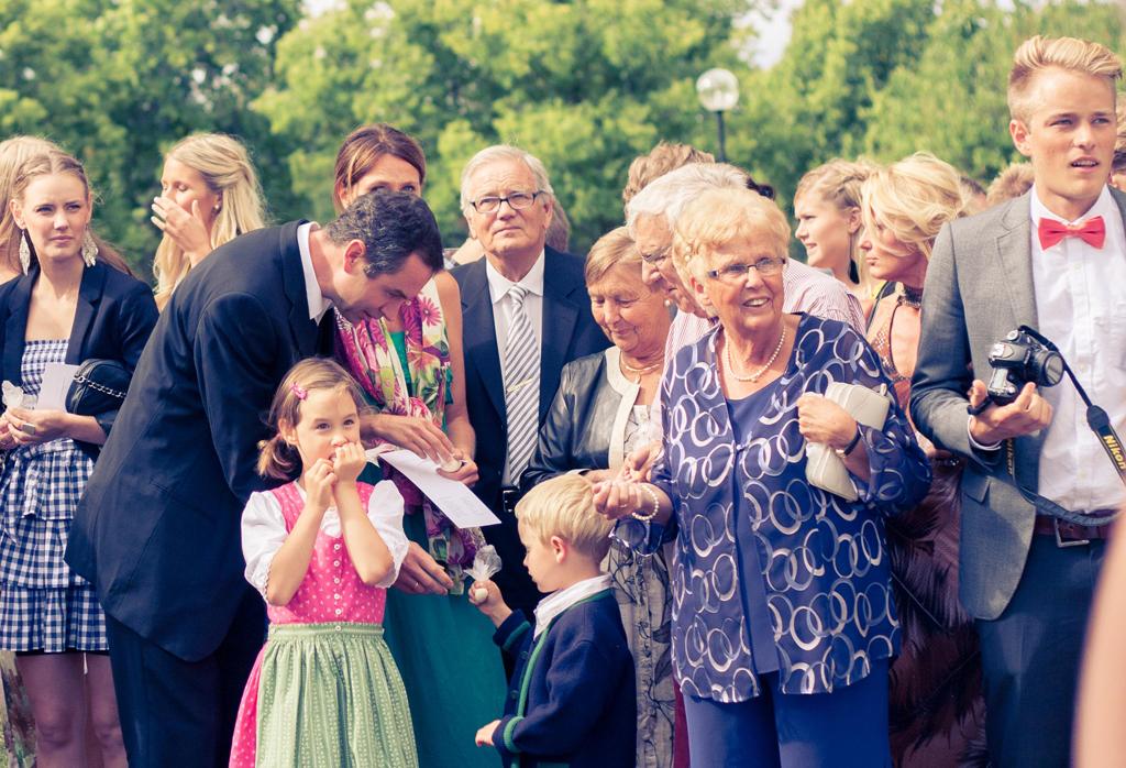 bröllopsfotograf stockholm hanna och alex 19