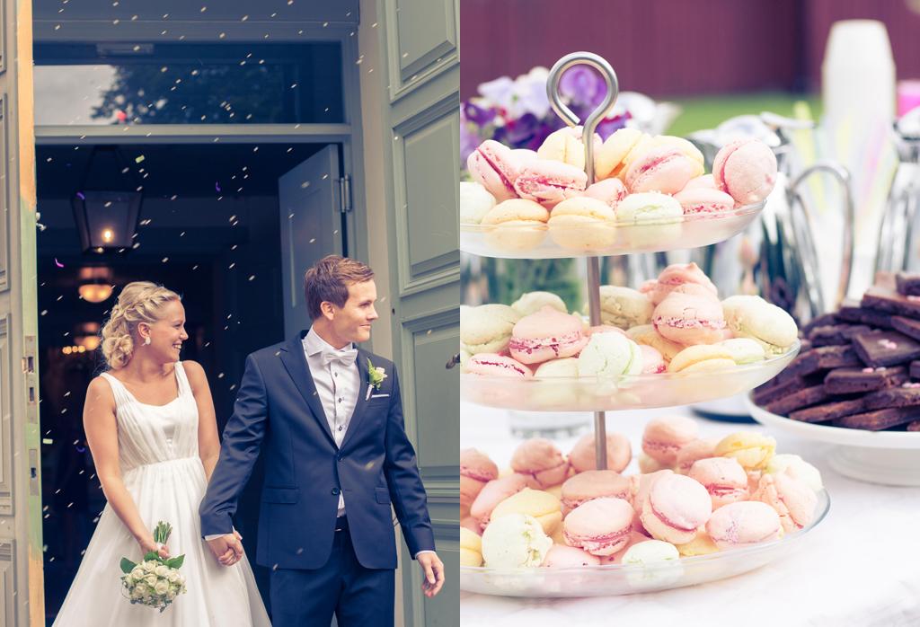 bröllopsfotograf stockholm hanna och alex 20