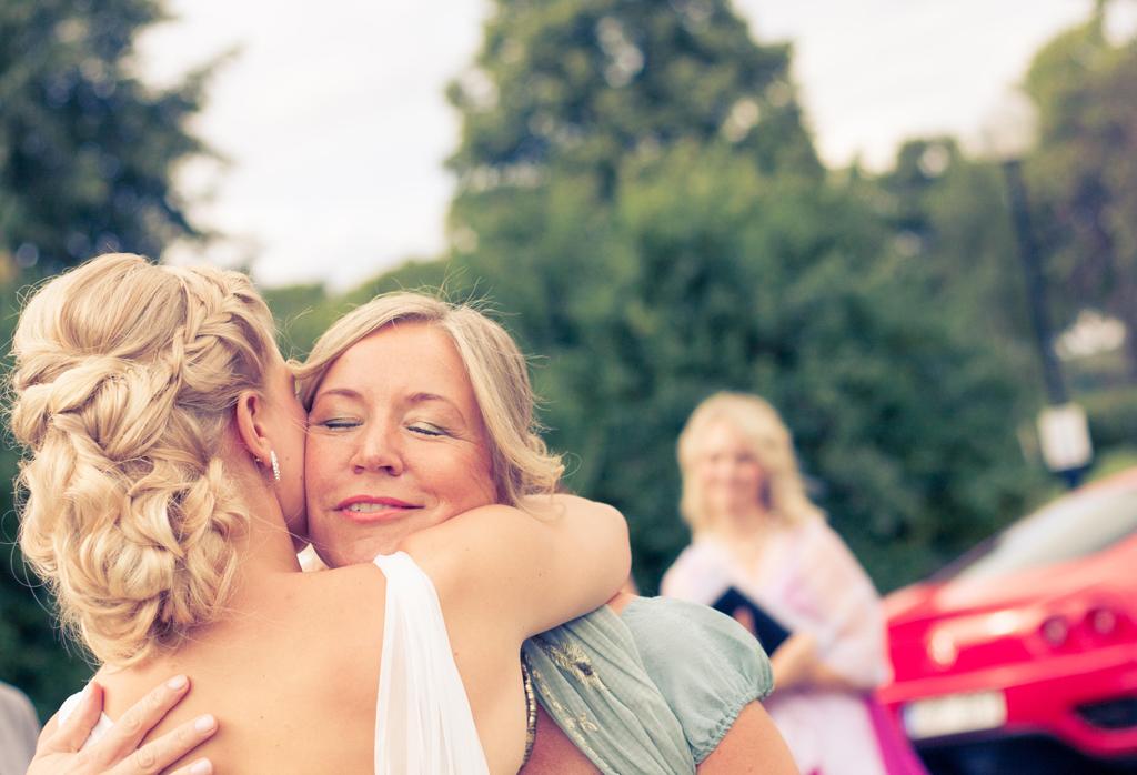 bröllopsfotograf stockholm hanna och alex 21