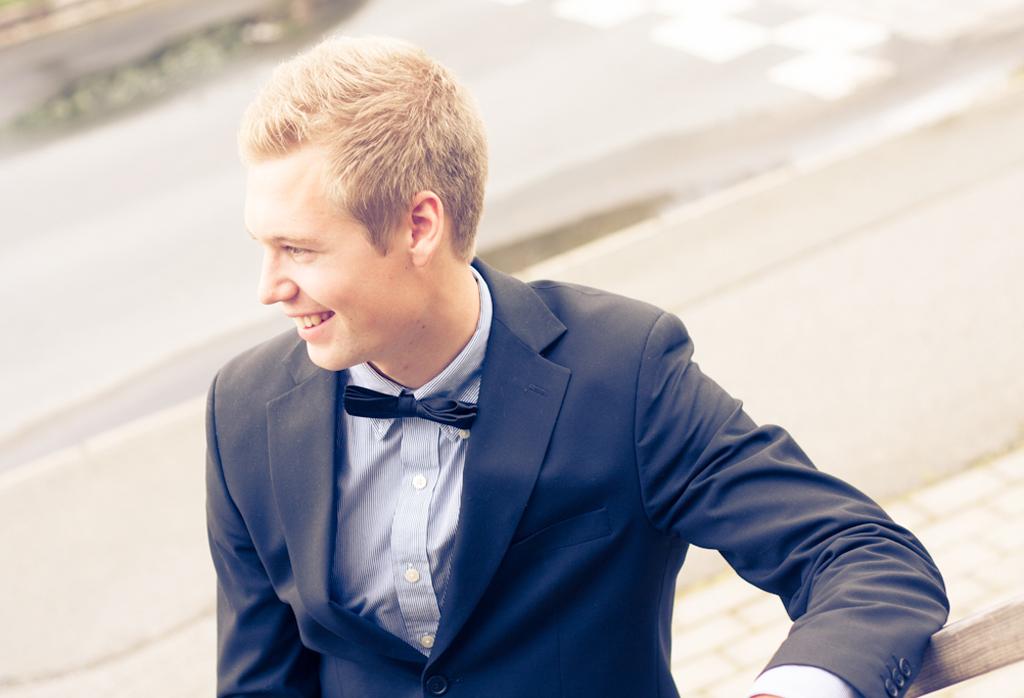 bröllopsfotograf stockholm hanna och alex 23