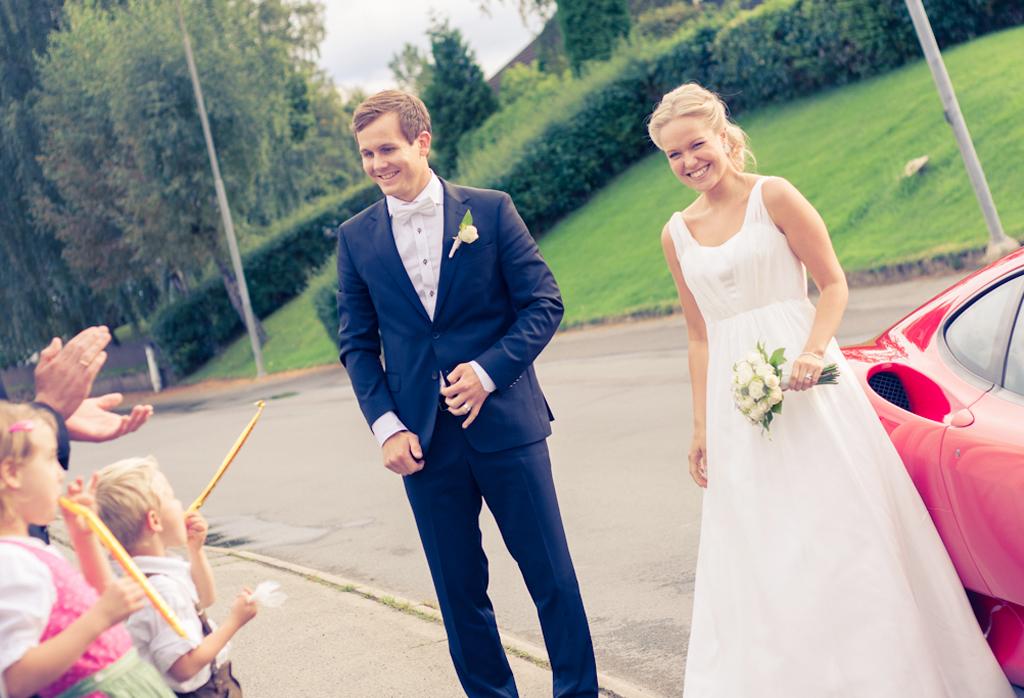 bröllopsfotograf stockholm hanna och alex 24
