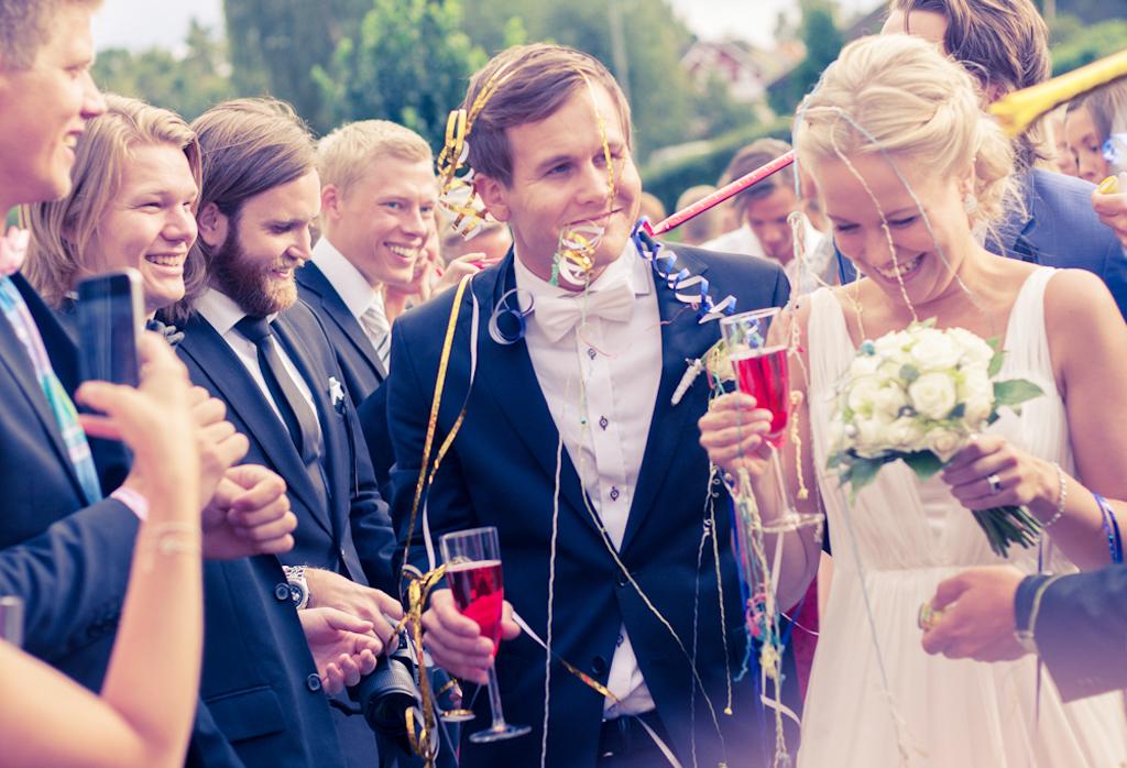 bröllopsfotograf stockholm hanna och alex 25