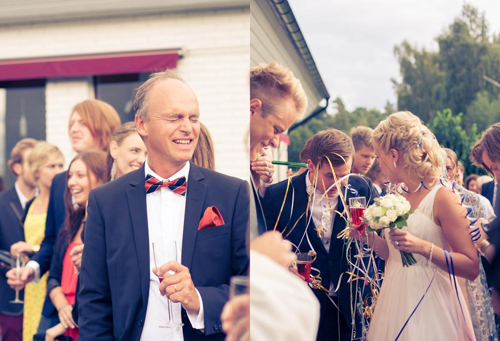 bröllopsfotograf stockholm hanna och alex 26