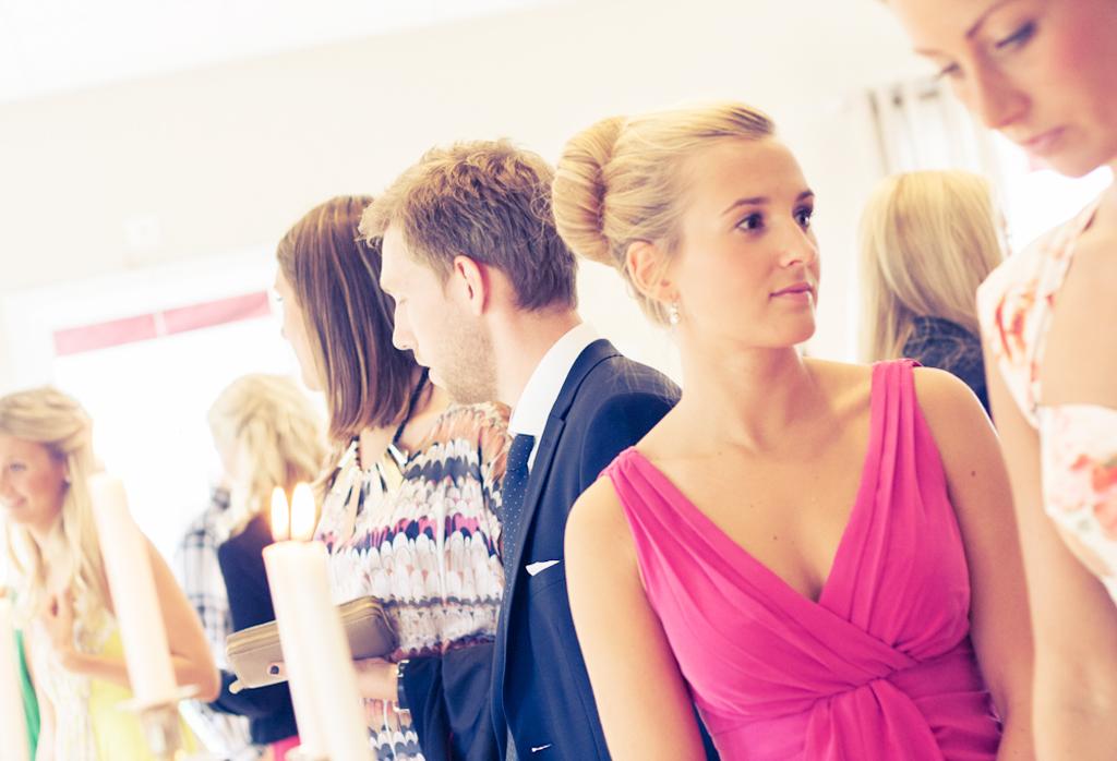 bröllopsfotograf stockholm hanna och alex 27