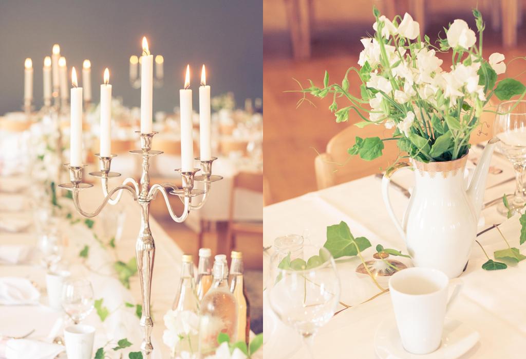 bröllopsfotograf stockholm hanna och alex 28