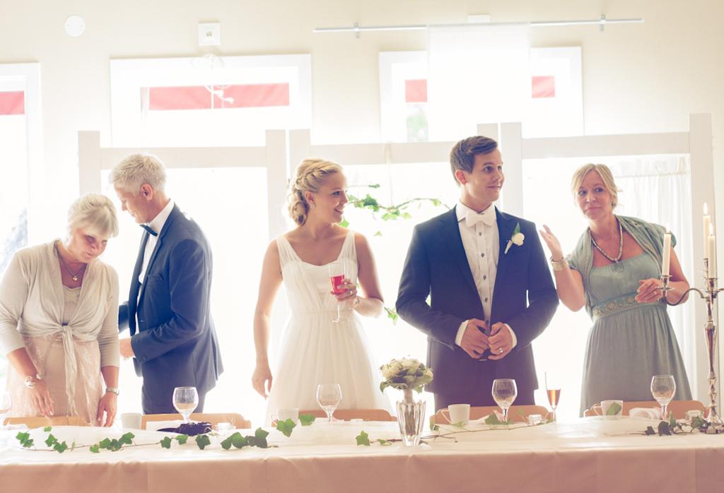 bröllopsfotograf stockholm hanna och alex 29