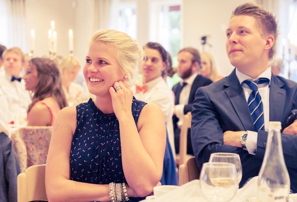 bröllopsfotograf stockholm hanna och alex 33