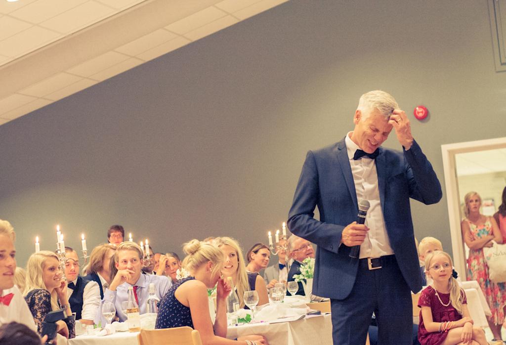 bröllopsfotograf stockholm hanna och alex 36