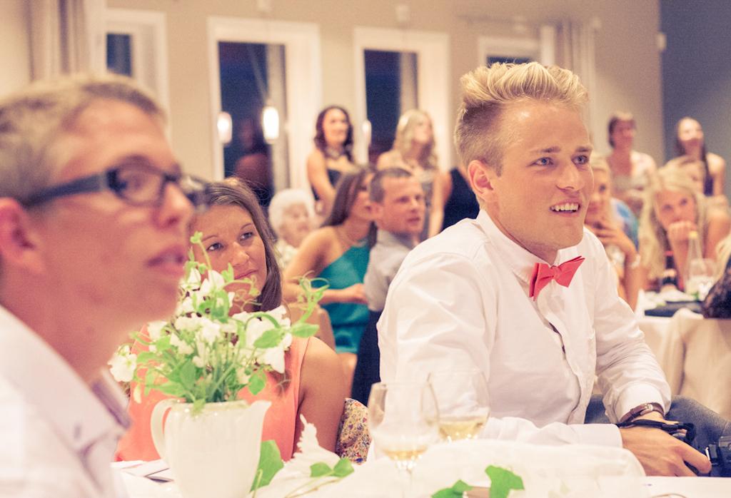 bröllopsfotograf stockholm hanna och alex 37