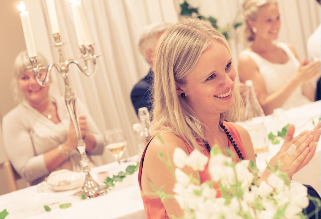 bröllopsfotograf stockholm hanna och alex 39