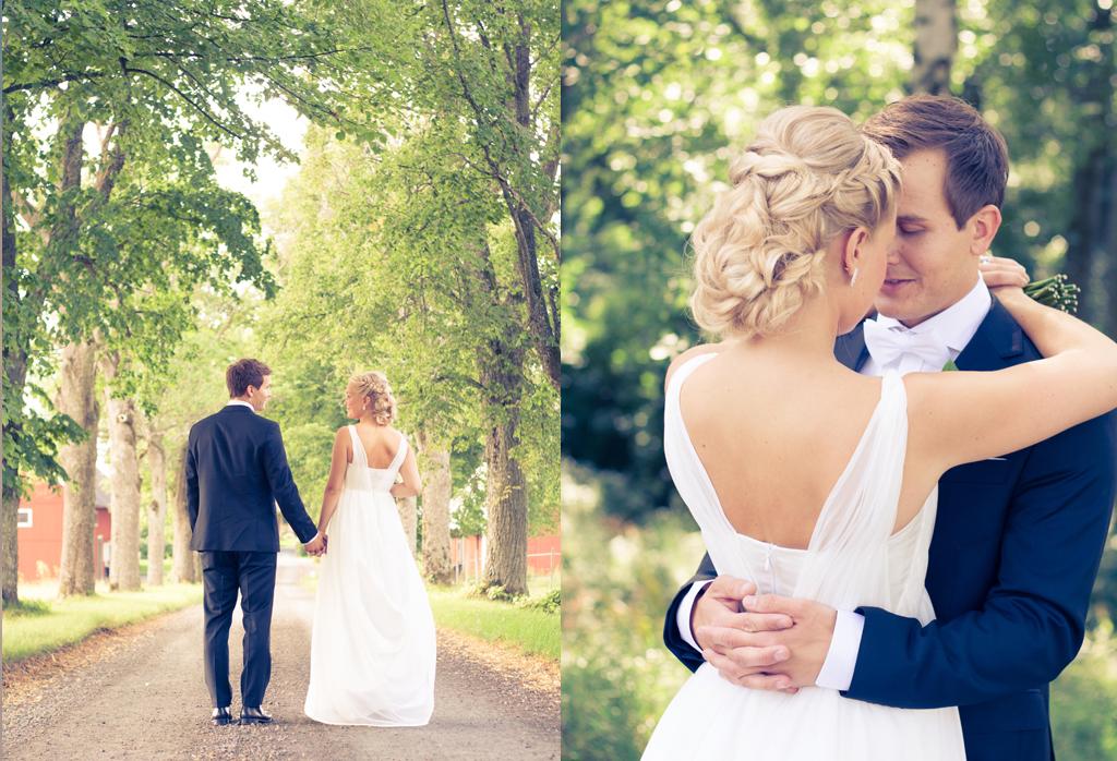bröllopsfotograf stockholm hanna och alex 6