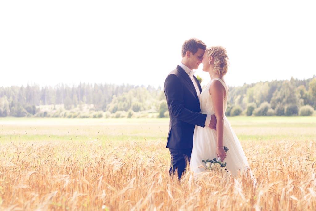 bröllopsfotograf stockholm hanna och alex 7