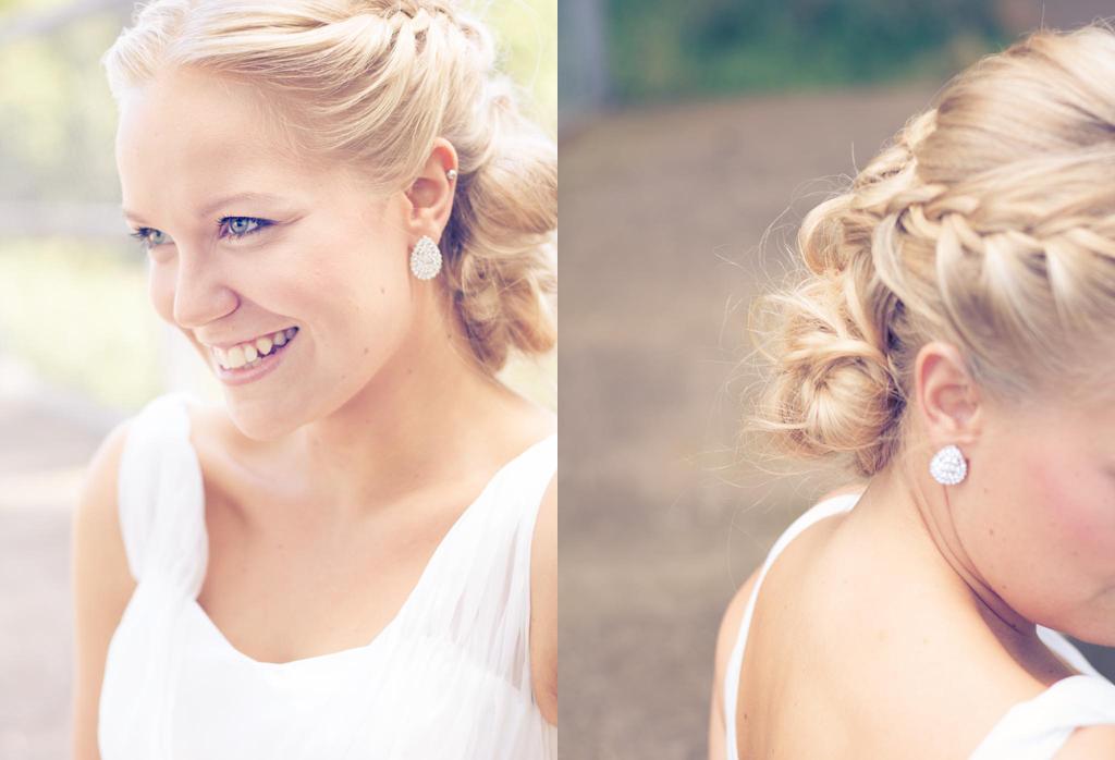 bröllopsfotograf stockholm hanna och alex 8
