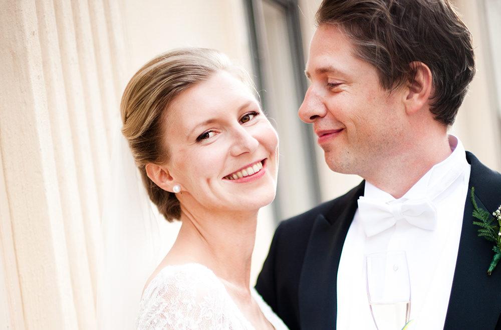 <span>Bröllopsfotograf Tullinge</span>Sällskapet, Östermalm