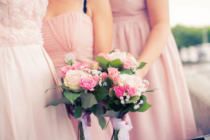 Östermalm Bröllopsfotograf
