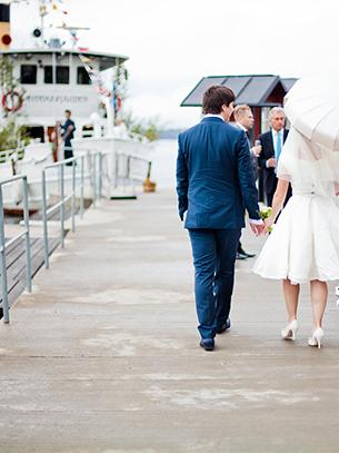 referenser bröllopsfotograf