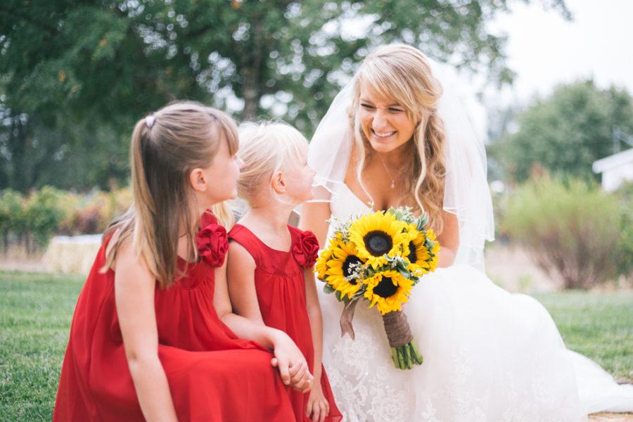 <span>Wedding Photographer</span>San Francisco