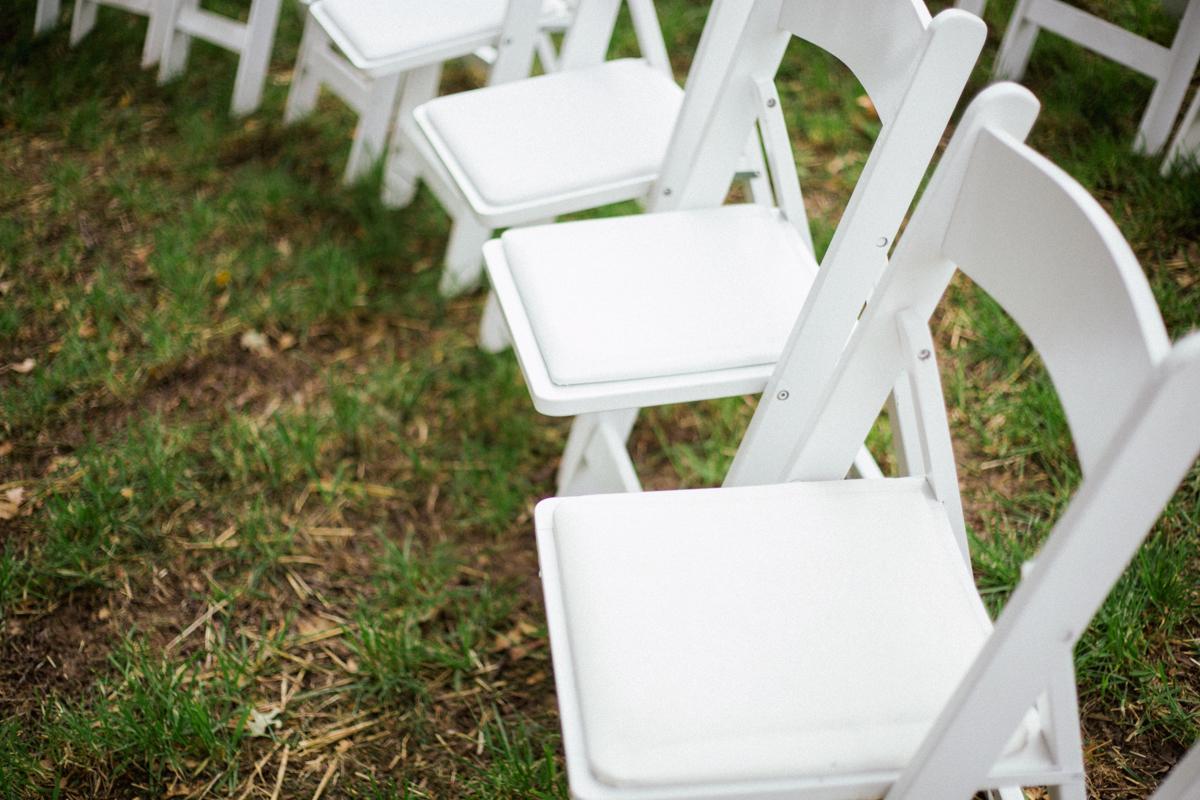 bröllopsfotograf-sanfrancisco