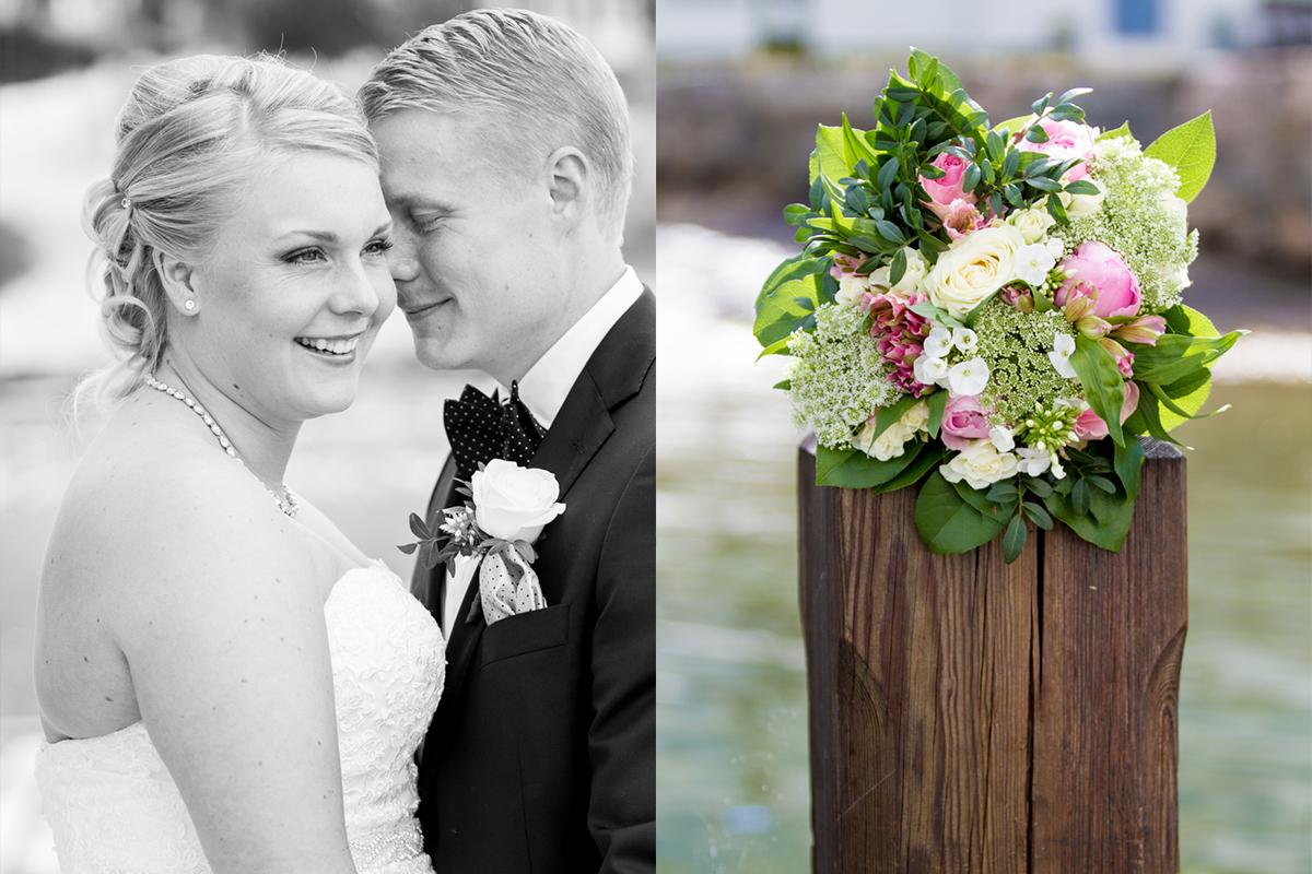 saltsjöbaden-bröllopsfoto