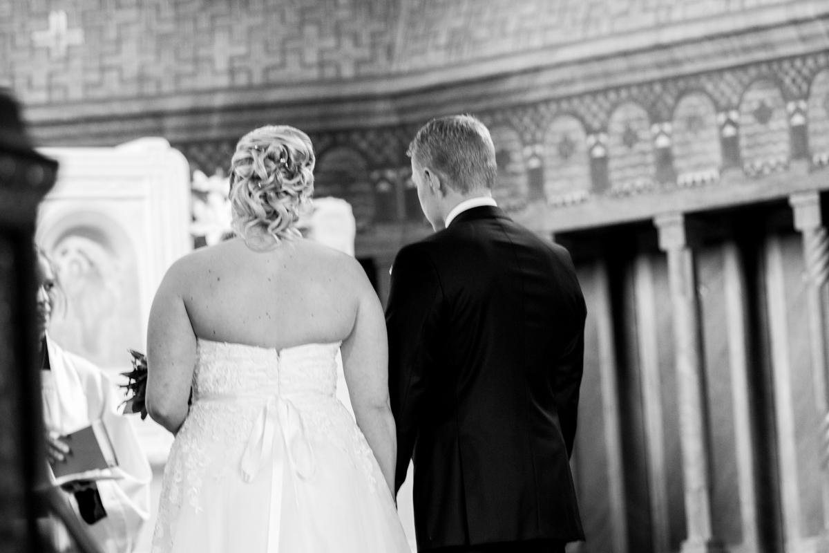 Bröllopsfotograf Saltsjöbaden