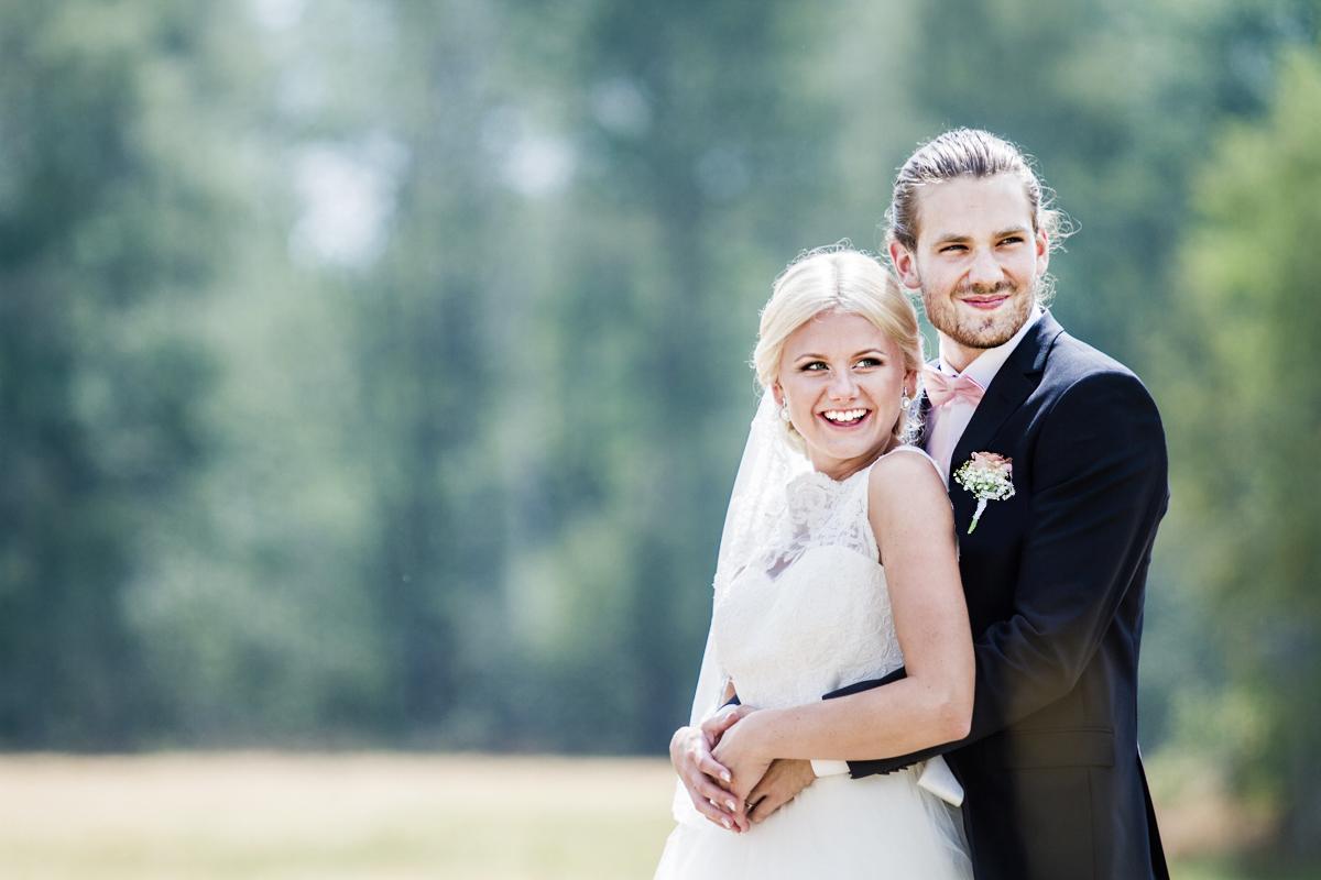 bröllopsfotograf jönköping jkpg