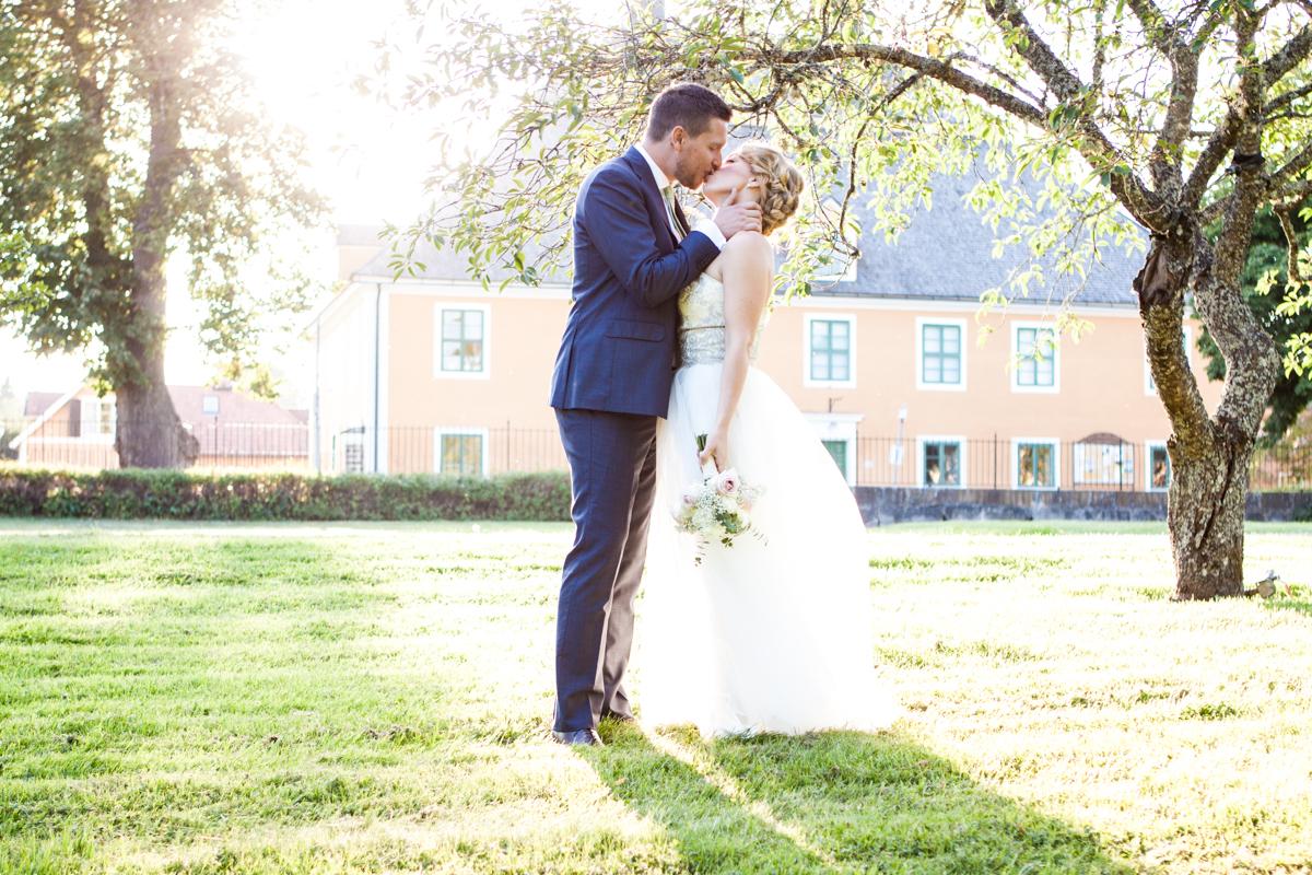 bröllopsfotograf-uppsala-gävle (1 av 1)