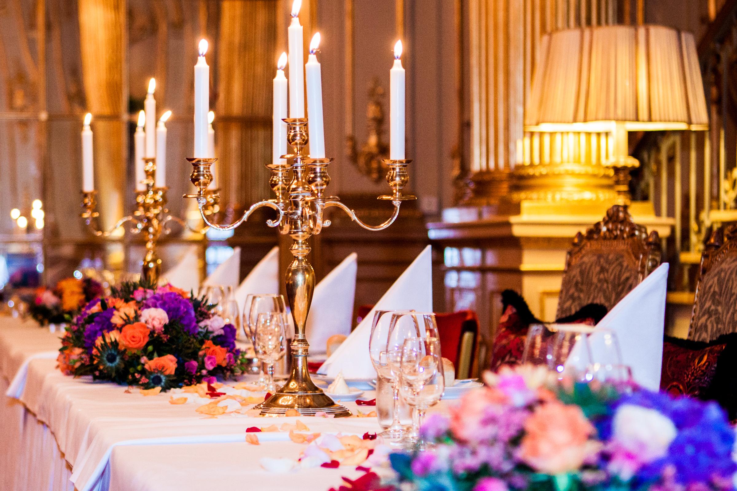 gay-bröllop-stockholm-grand-hotell (19 av 19)