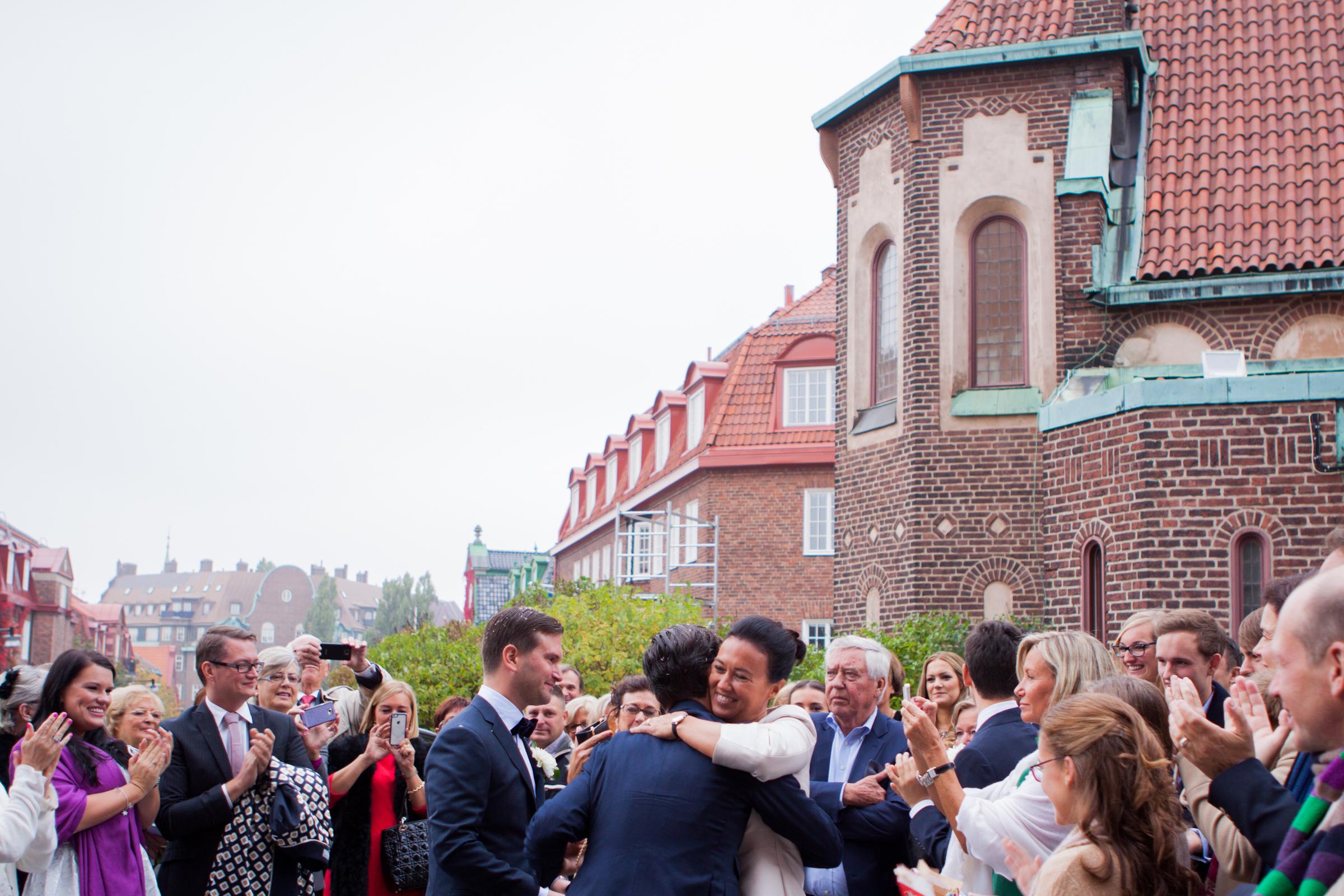gay-bröllop-stockholm-grand-hotell (4 av 19)