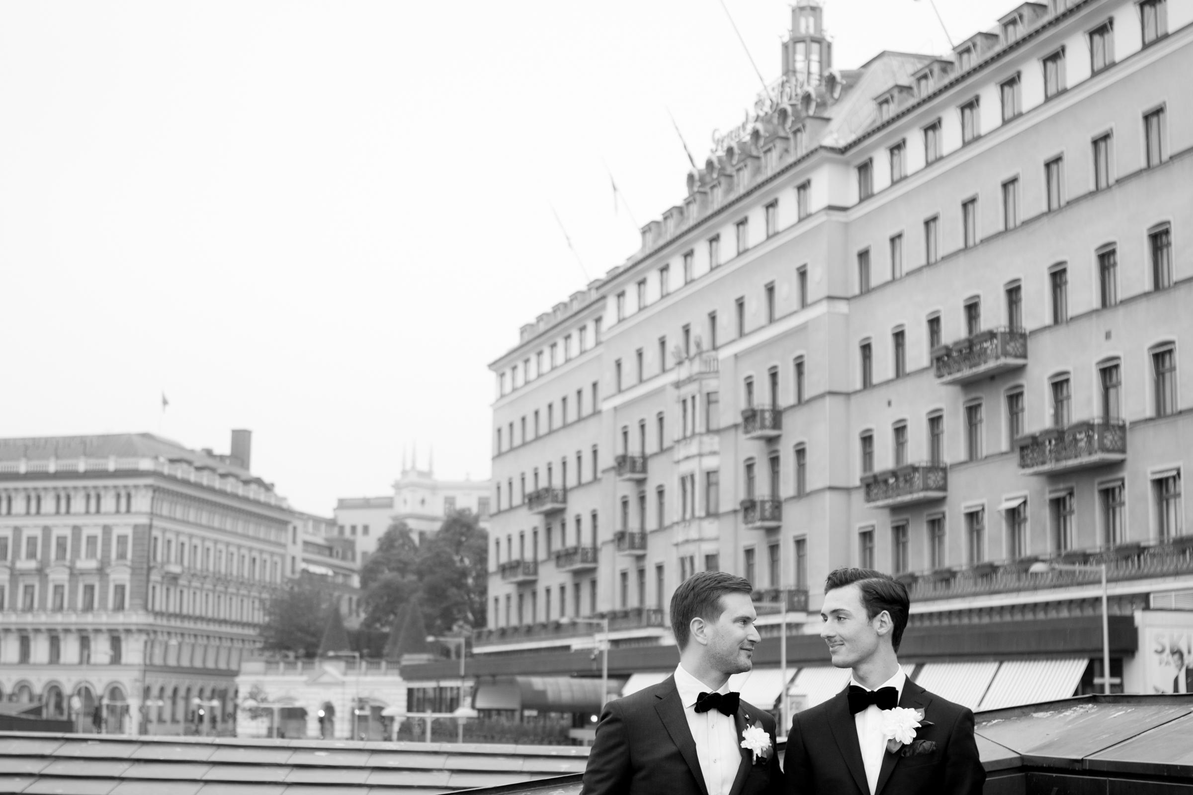 gay-bröllop-stockholm-grand-hotell (9 av 9)