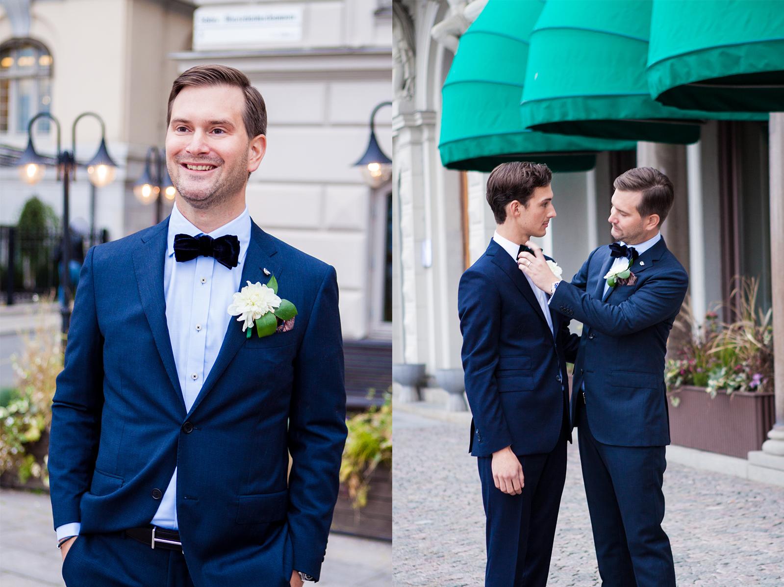 gay-wedding-stockholm