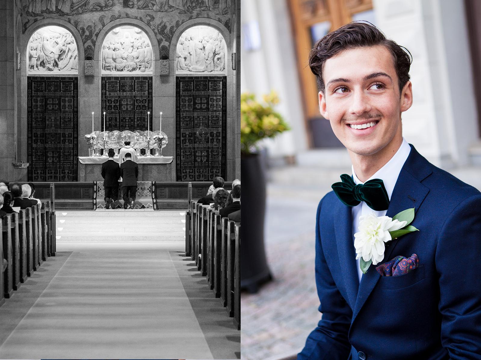 gay-wedding-stockholm2