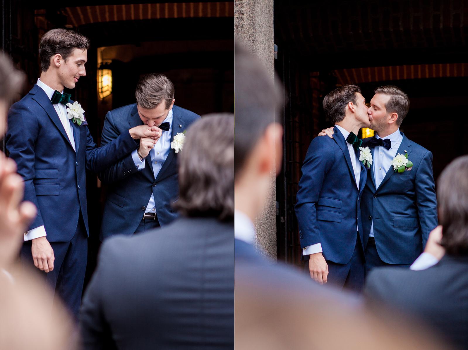 gay-wedding-stockholm3