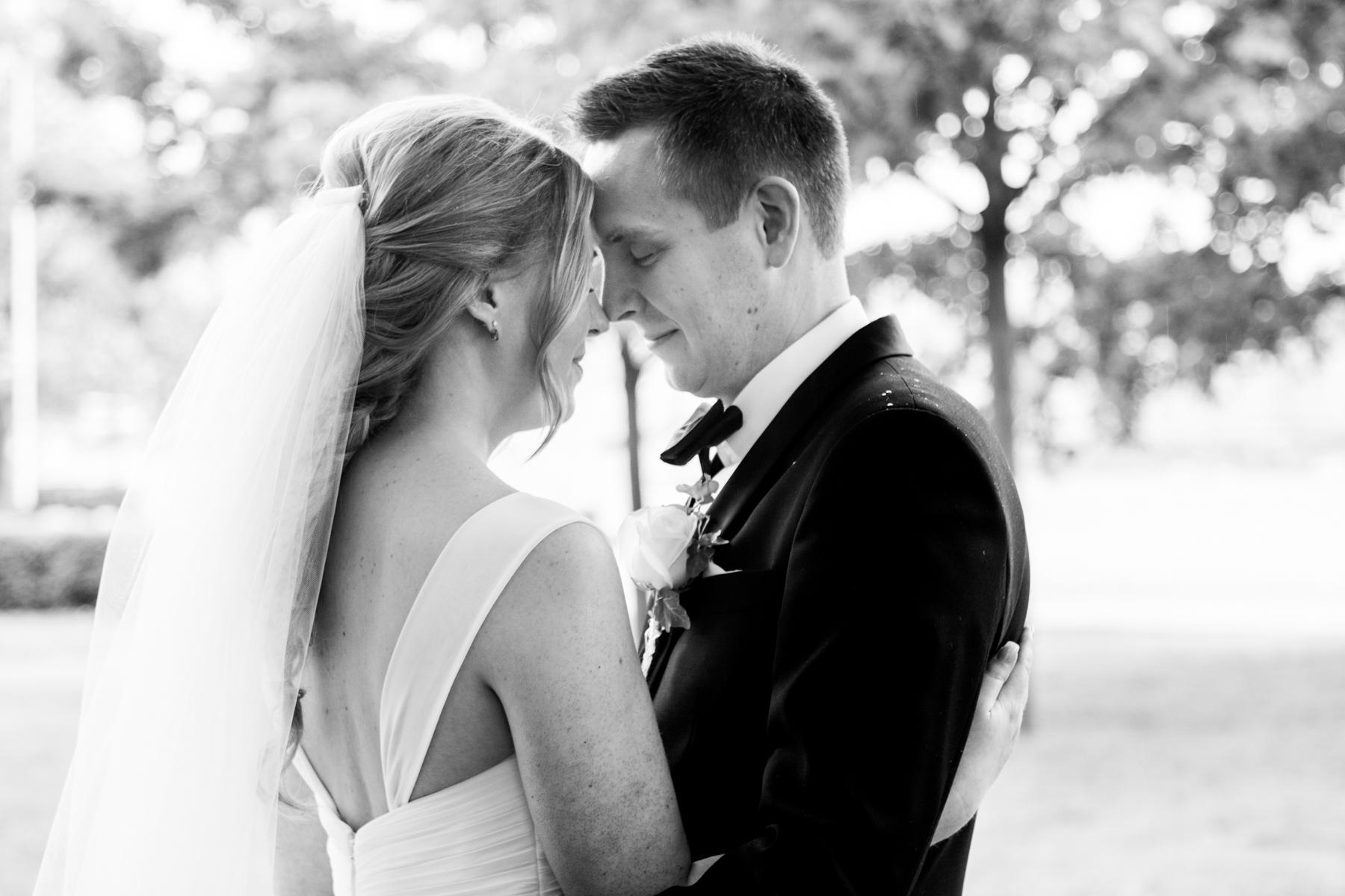 bröllopsfotograf skeppsholmen stockholm