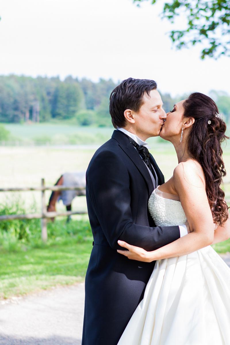 <span>Förlovning</span>Såstaholm, Täby