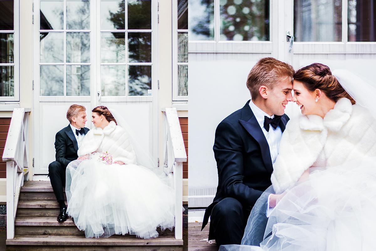 bröllopsfotograf-nynäshamn