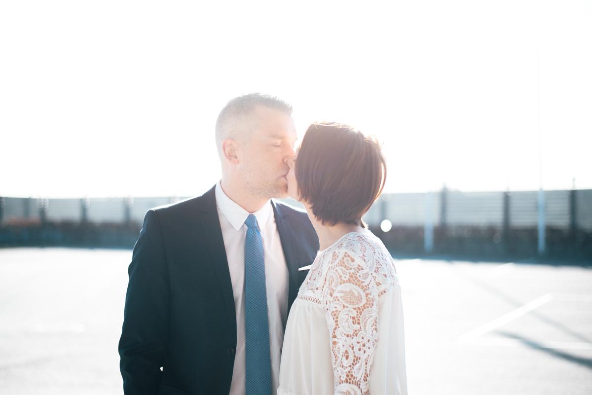 bröllopsfotograf arlanda