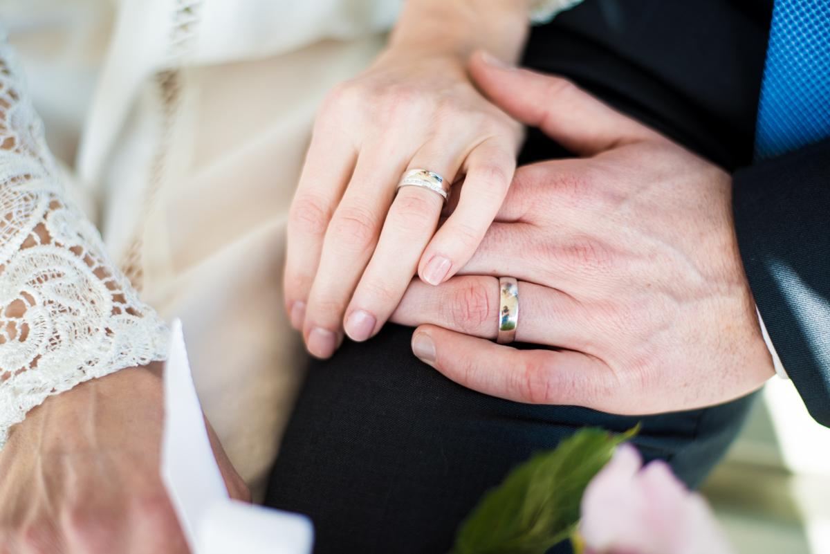 bröllopsfotograf arlanda¨