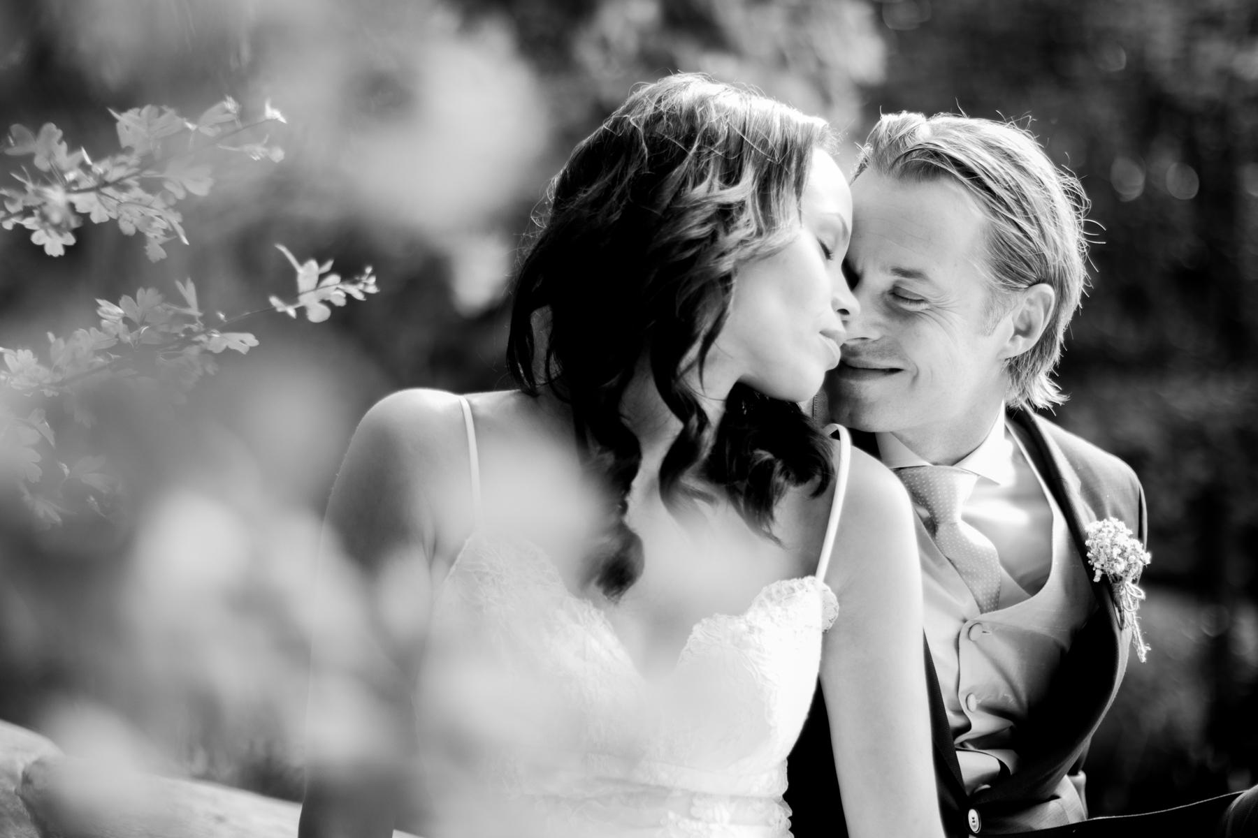 bröllopsfotograf långholmen carlshälls gård
