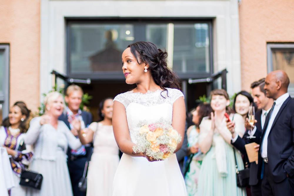bröllopsfotograf myntkrogen skeppsholmen